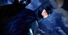 Película Batman: The Shattered Cowl