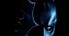 Batman Unmasked: The Psychology of the Dark Knight film complet