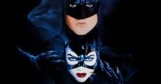 Filme completo Batman - O Retorno