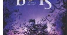 Filme completo Morcegos - Colheita Humana