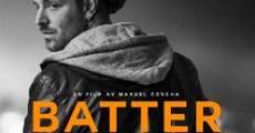 Batter (2014) stream