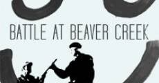Filme completo Battle at Beaver Creek