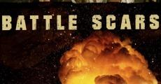 Película Battle Scars