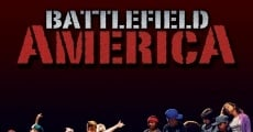 Dance Battle America streaming
