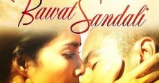 Filme completo Bawat sandali