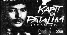 Ver película Bayan Ko: My Own Country