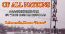 Bazaar of All Nations (2010) stream