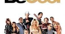 Filme completo Be Cool: O Outro Nome do Jogo