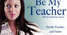 Be My Teacher (2011) stream