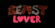 Película Beast Lover