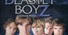 Ver película Beastly Boyz