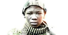 Filme completo Beasts of No Nation