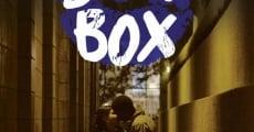 Película Beatbox