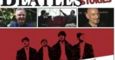 Beatles Stories (2011) stream