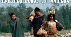 Película Beatriz's War