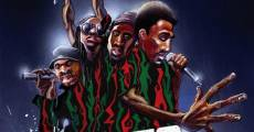 Película Beats Rhymes & Life: The Travels of a Tribe Called Quest