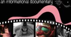 Beautiful Births (2014) stream