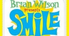 Filme completo Beautiful Dreamer: Brian Wilson and the Story of 'Smile'