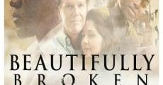Película Beautifully Broken