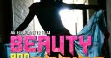 Beauty and Brains (2010) stream