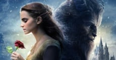 Filme completo Beauty and the Beast