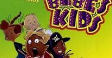 Filme completo Bébé's Kids