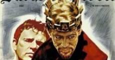 Ver película Becket