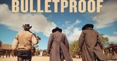 Película Becoming Bulletproof