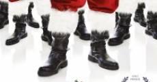 Becoming Santa (2011) stream