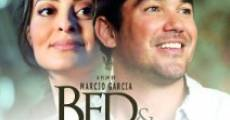 Ver película Bed & Breakfast: Love is a Happy Accident