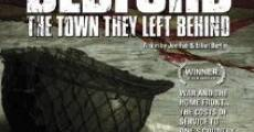 Bedford: The Town They Left Behind (2009) stream