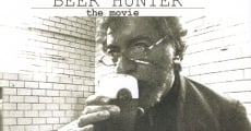 Filme completo Beer Hunter: The Movie