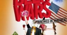 Beer Wars (2009) stream