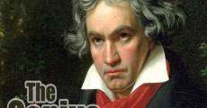 The Genius of Beethoven streaming
