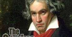 Ver película Beethoven
