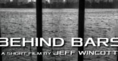 Película Behind Bars