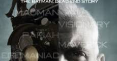 Filme completo Behind the Mask: The Batman Dead End Story