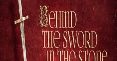 Filme completo Behind the Sword in the Stone