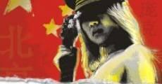 Película Beijing Punk