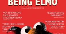 Filme completo Being Elmo: A Puppeteer's Journey