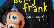 Película Being Frank: The Chris Sievey Story