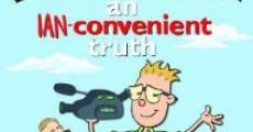 Película Being Ian: An Ian-convenient Truth