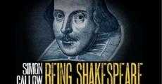 Película Ser Shakespeare