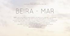 Filme completo Beira-Mar