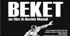 Beket (2008) stream