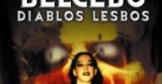 Ver película Belcebú: Tómame, soy tu Puta del Infierno