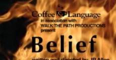 Película Belief