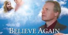 Believe Again (2013)