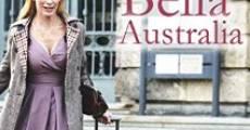 Ver película Bella Australia
