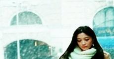 Película Bella's Winter